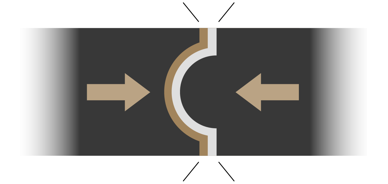 圧 複合成形・インサート成形