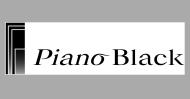 2008年 鏡面ブラックステンレス【ピアノブラック】商標登録