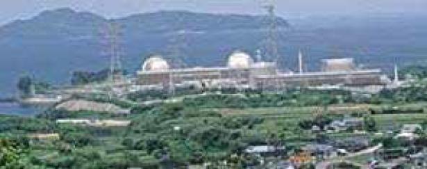 原子力関連設備のオーニング工事におけるステンレスパネル材の電解研磨処理